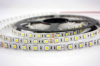 MX-flex-10 Linear flexibele ledstrip 10mm 24V IP20