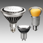 Philips led retrofit lampen